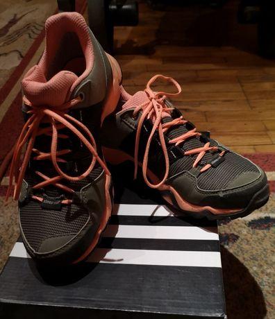 Adidas ax2 obuwie damskie r. 36 NOWE
