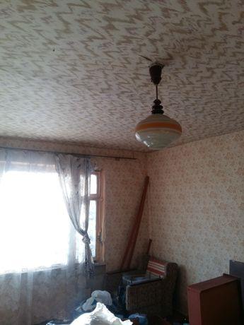 Продам квартиру в с.Веселое Харьковский район