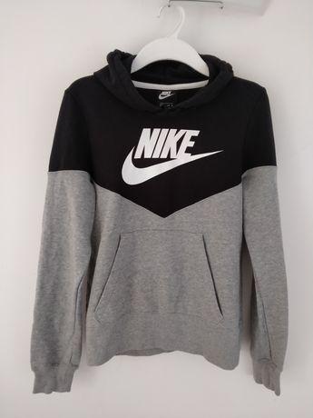 Nike bluza rozmiar XS