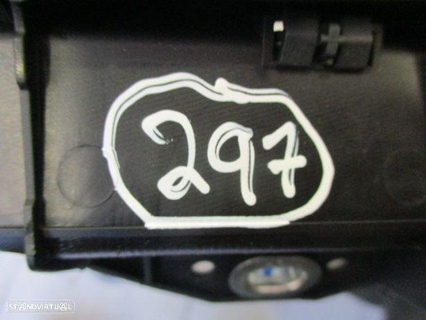 Airbag cortina 6004192000 MERCEDES / W211 / 2004 / DRT /