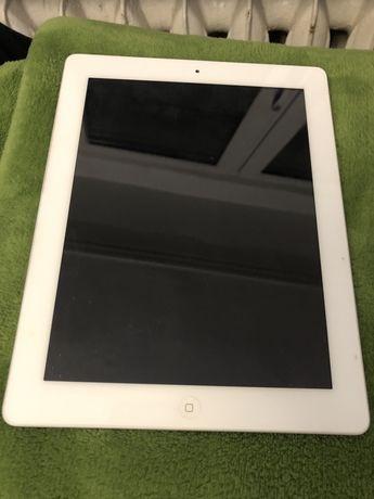 Ipad Apple A1395