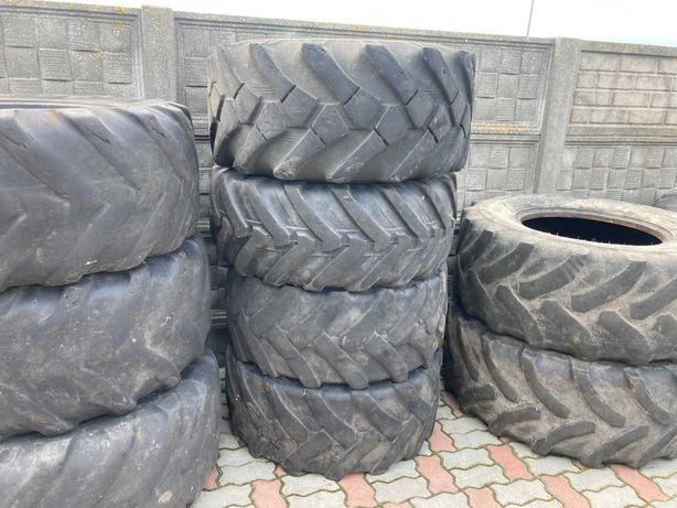 Opony opona 380/75 R20 Michelin