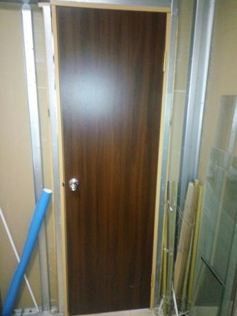 Двері міжкімнатні, двери межкомнатные