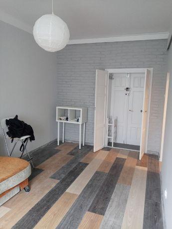 Mieszkanie/kawalerka do wynajęcia
