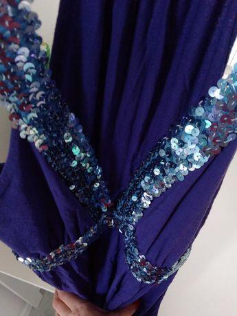 Sukienki różne wyprzedaż :)