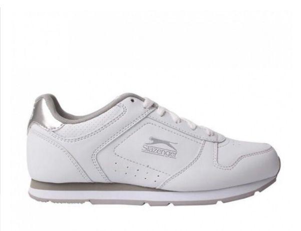 Продаю жіночі кросівки Slazenger Classic
