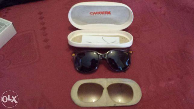 Óculos de Sol Carrera Vintage