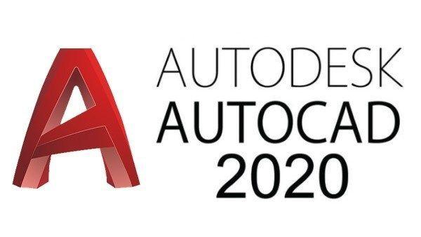 Репетитор з AutoCAD + встановлення різних програм