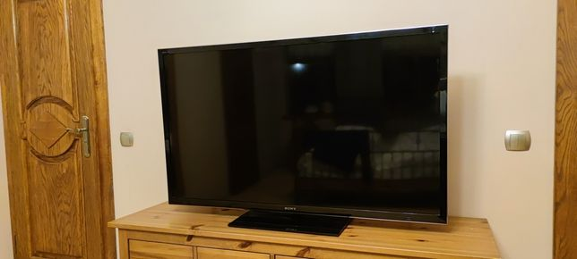 Telewizor Sony KDL 55HX750 +Gratis!