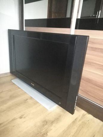 Telewizor Philips 42 cali