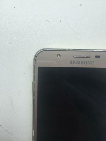 Samsung Galaxy J7 Neo 2-16