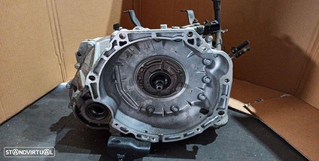 Caixa De Velocidades Hyundai I10 (Pa)