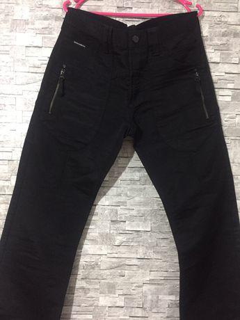 Брюки штаны дольче габбана, М, утепленные