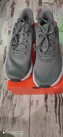 Nike Revolution 5 r 49,5