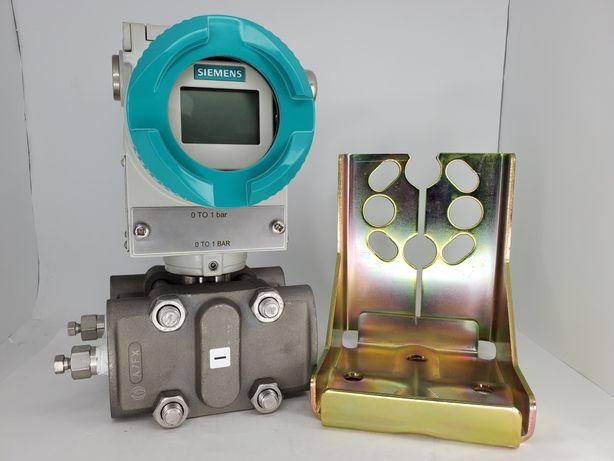 Датчик дифференциального давления Siemens Sitrans P DS III