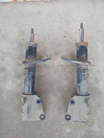 Амортизатор Renault Kangoo 2 / Citan Перед