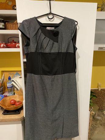 Sukienka damska rozmiar 42