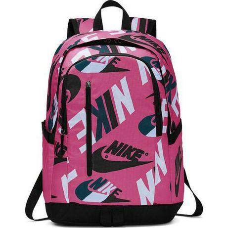 Рюкзак Nike / найк