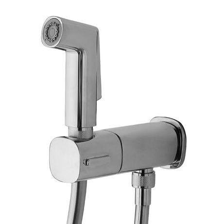 Набор для биде со смесителем Imprese VR30704U-BT гигиенический душ