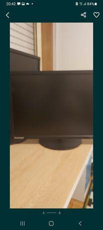 Monitor lenovo (60-80 Hz)