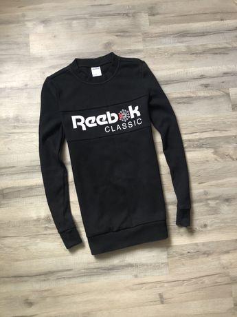 Кофта свитшот Reebok Classic