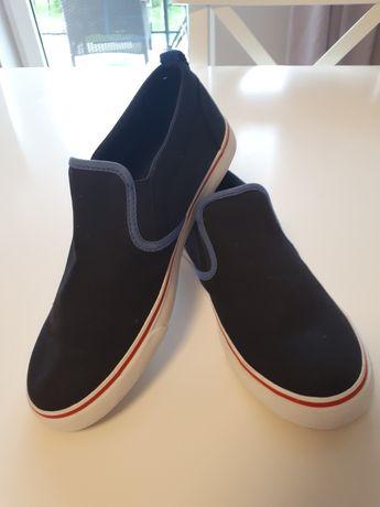 Buty dla chłopca Hugo Boss r.35