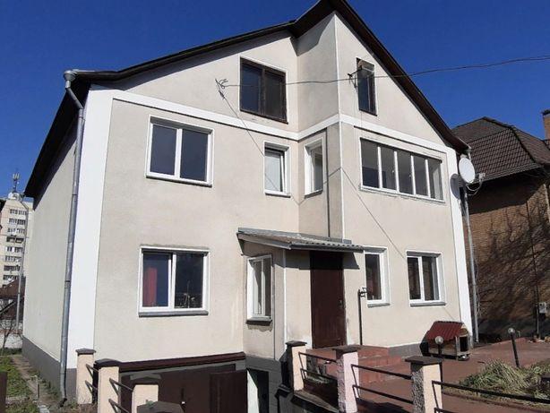 Ветряные Горы, Чигиринская 84, дом 370 кв.м, 7 комнат, 6 соток.