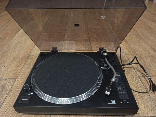 Gramofon Dual DT 250 USB