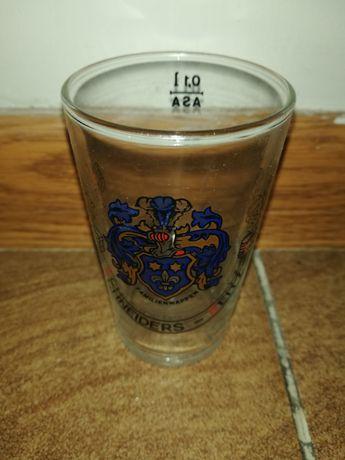 Pokal, szklanka, kielich, kieliszek