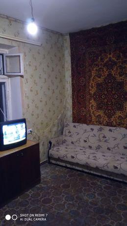 Сдам квартиру своя Молдованка