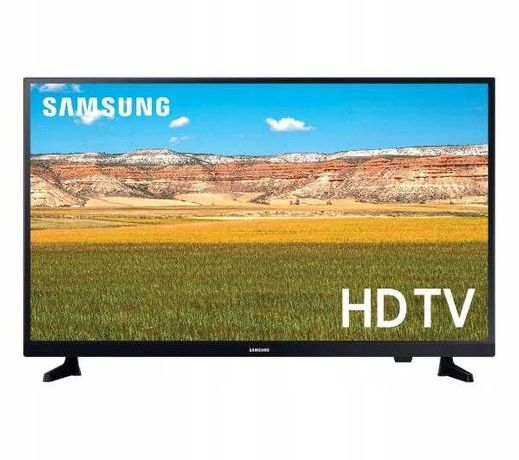 Nowy Telewizor Samsung 32 LED UE32T4002AK HD