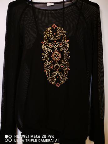 Lote camisolas XL de senhora Ana Sousa