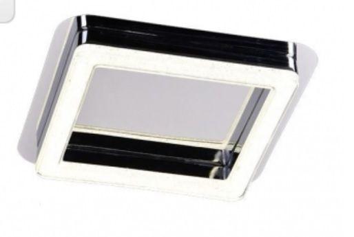 Plafon LUCANO LP-001/72C - Light Prestige !!NAJTANIEJ!!