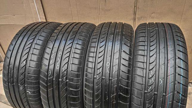 шини резина 235/55 R17 Dunlop SP Sport Maxx ТT .  Німеччина. 50/60