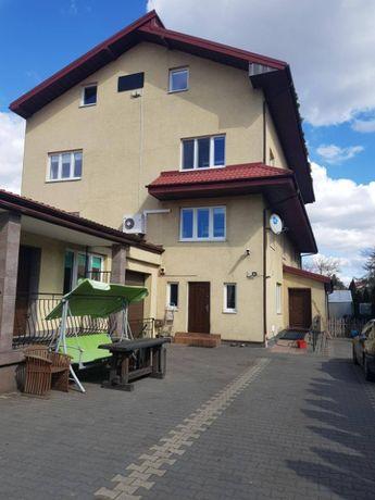 Hostel Łomianki Wysoki Standard, Pokoje do wynajęcia | Хостел - кімнат