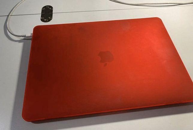 Macbook i5 13 retina 256