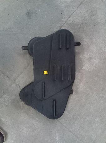 oslona paska alternatora obudowa boxer jumper ducato 2.2