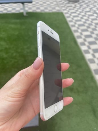 Iphone 7 32gb топ за свои деньги