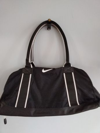Torba sportowa damska Nike