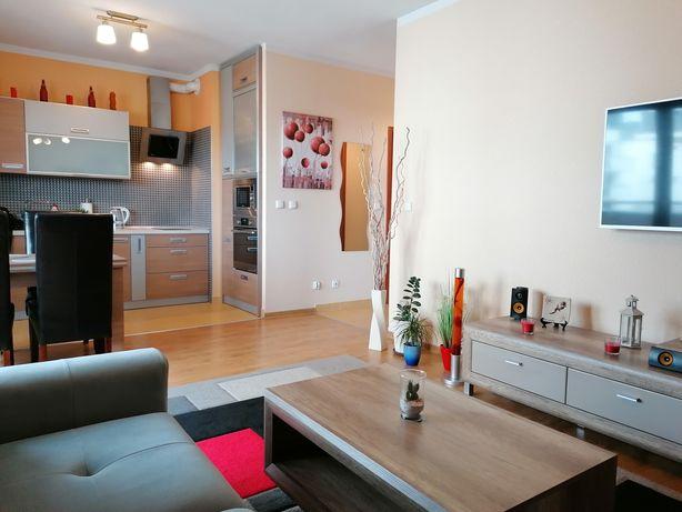 WRZESIEŃ*Mieszkanie*Apartament z Balkonem*Wynajem*Nad morzem