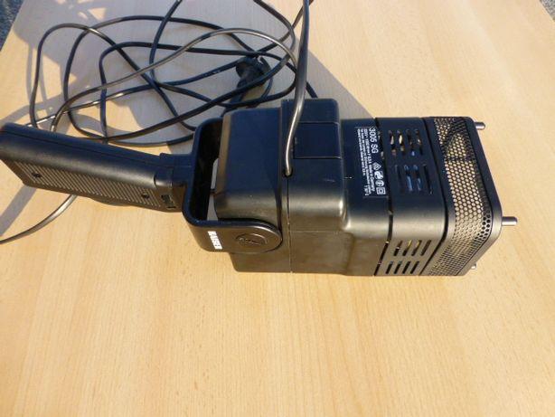 Lampa Fotograficzna KAISER 3005 SG 1000 Watt
