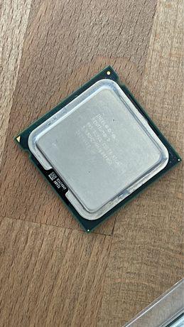 Processador Intel Pentium D 945 3.40Ghz