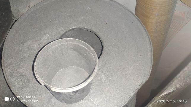 Серебрянка краска(порошок)