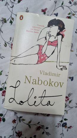 Lolita, Vladimir Nabokov