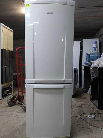 Холодильник Electrolux ГОД гарантии