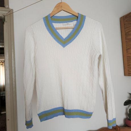 Чоловічий пуловер Lizgolf
