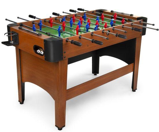 Stół do gry w piłkarzyki SPOKEY CHAMPIONSHIP (NOWY)