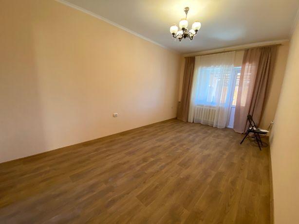 Продам Дом 130м2 с участком 25 соток возле Белгород- Днестровского