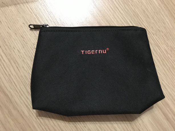 Сумочка-органайзер Tigernu
