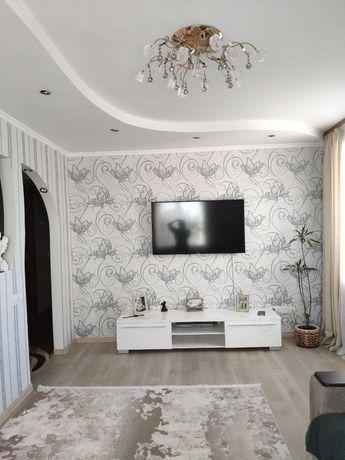 Продам 3х комнатную квартиру в смт Короп